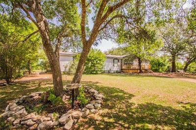 Farm For Sale: 5551 County Road 200