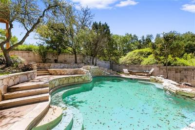 Austin Single Family Home Coming Soon: 3100 Burks Ln