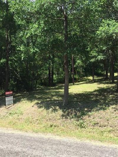 Bastrop Residential Lots & Land Pending - Taking Backups: TBD Moku Manu Dr