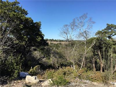 Leander Residential Lots & Land For Sale: 3605 Easy Money St