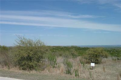 Residential Lots & Land For Sale: lot 76 Bosque Trl