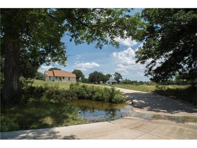 Spicewood Farm For Sale: 4949 B 404b