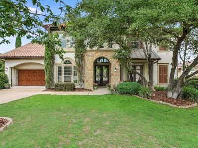Austin Single Family Home Coming Soon: 4313 Bat Falcon Dr