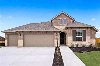 Highlands At Mayfield Ranch, Mayfield Ranch, Mayfield Ranch Ph 04, Mayfield Ranch Sec 05, Mayfield Ranch Sec 08, Preserve At Mayfield Ranch, Village At Mayfield Ranch Ph 05, Village Mayfield Ranch Ph 01 Single Family Home For Sale: 3713 Kearney Ln