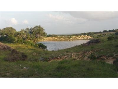 Dripping Springs Farm For Sale: Three Sisters Ln