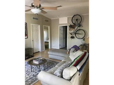 Multi Family Home For Sale: 1410 Harvey St