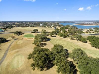 Spicewood Residential Lots & Land For Sale: 26304 Masters Pkwy