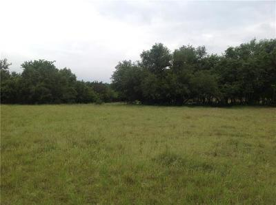 Residential Lots & Land For Sale: 0002 Creek Road
