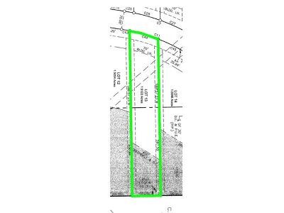 Driftwood Residential Lots & Land For Sale: 10338 Brangus Rd