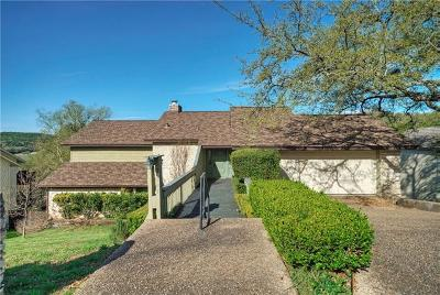 Single Family Home Pending - Taking Backups: 2321 Cypress Pt
