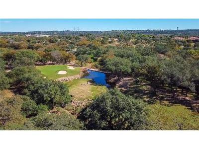 Horseshoe Bay Residential Lots & Land For Sale: 105 Bottoms Up