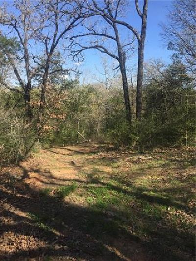 Bastrop County Residential Lots & Land For Sale: 204 Laura Ln