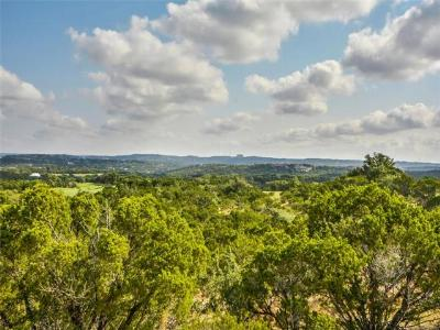 Residential Lots & Land For Sale: 4908 Peralta Ln