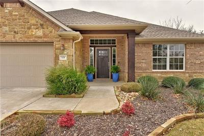 Rancho Sienna, Rancho Sienna Sec 01, Rancho Sienna Sec 02 Single Family Home For Sale: 121 San Miniato St