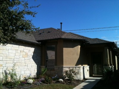 Travis County Condo/Townhouse Pending - Taking Backups: 6801 Beckett Rd #125R
