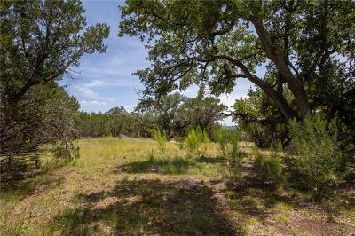 Residential Lots & Land For Sale: 150 Barton Bend