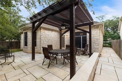 Condo/Townhouse For Sale: 5000 Mission Oaks Blvd #52