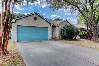 Austin TX Rental For Rent: $1,700
