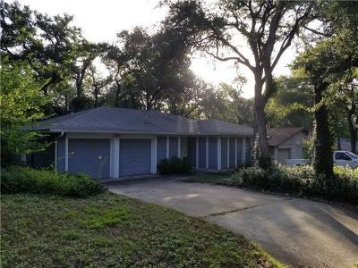 Single Family Home Pending - Taking Backups: 1808 Stanley Ave
