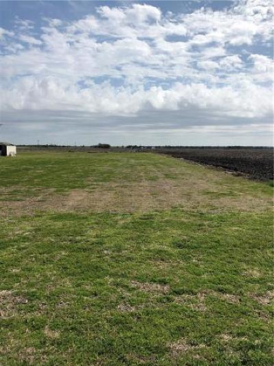 Lockhart Residential Lots & Land Pending - Taking Backups: County View Rd