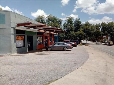 Commercial For Sale: 104 E 31st St #A