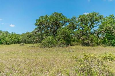 Farm For Sale: 3335 N Us Hwy 281 #Lot 3A