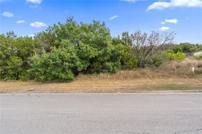 Residential Lots & Land For Sale: 1103 Delsie Dr