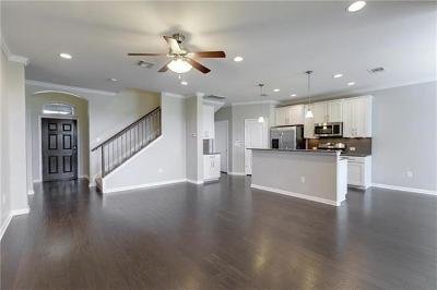 Austin Rental For Rent: 13400 Briarwick Dr #2502