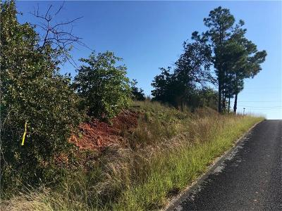 Bastrop County Residential Lots & Land For Sale: Kaanapali