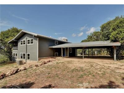 Single Family Home Pending - Taking Backups: 255 Box Canyon Rd