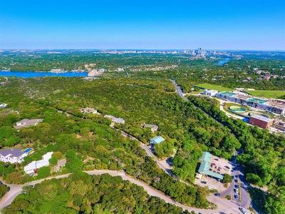 West Lake Hills Residential Lots & Land For Sale: 1200 Westlake Dr