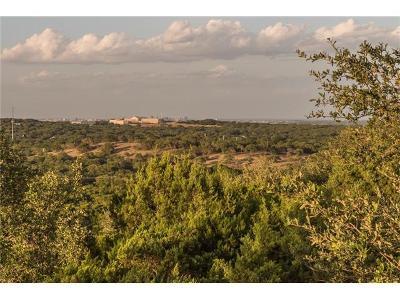 Residential Lots & Land For Sale: 10612 La Plata Cv