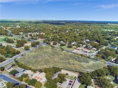 Residential Lots & Land Pending - Taking Backups: 1076 Springdale Rd