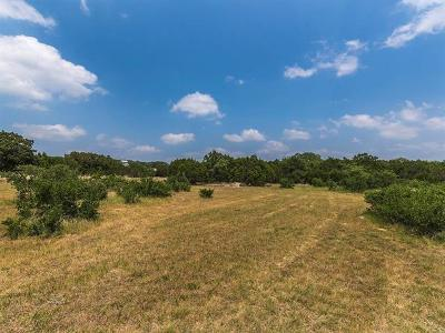Residential Lots & Land For Sale: 632 Saddleridge Dr