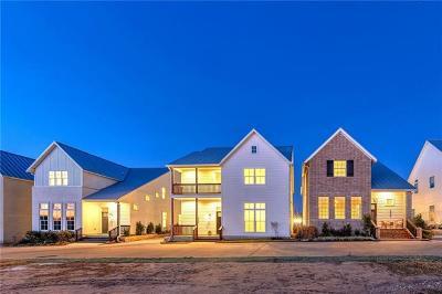 Austin TX Condo/Townhouse For Sale: $592,900