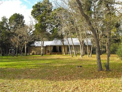 Elgin Single Family Home Pending - Taking Backups: 202 Ashwood Dr