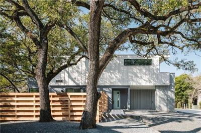 Austin Condo/Townhouse Pending - Taking Backups: 3202 Clawson Rd #2C