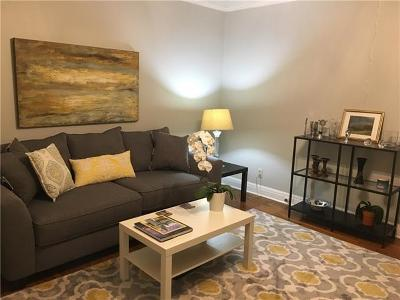 Austin TX Rental For Rent: $1,450