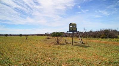 Farm For Sale: 343 Hwy 283