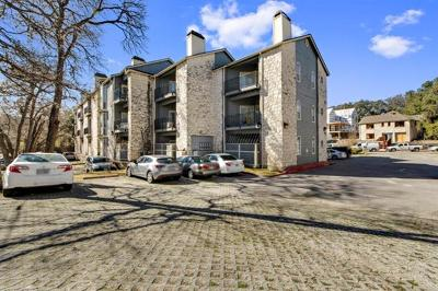 Condo/Townhouse For Sale: 3111 Tom Green St #202