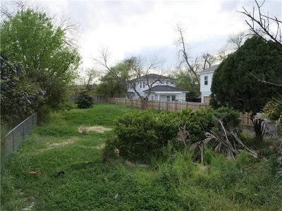 Residential Lots & Land For Sale: 3611 Munson #Bldg 1