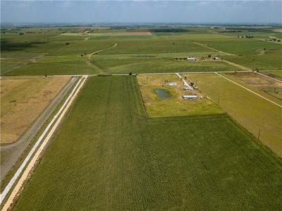 Coupland TX Farm For Sale: $269,000