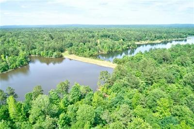 Farm For Sale: County Road 4248, Reklaw,