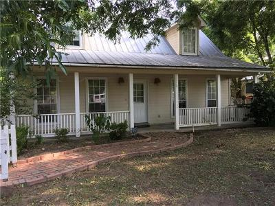 Rental For Rent: 904 Spring St