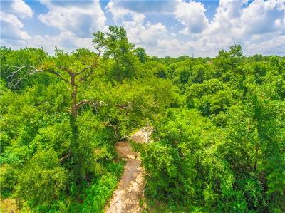 Elgin TX Residential Lots & Land For Sale: $50,000