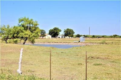 Lockhart Farm For Sale: 592 Homann Rd