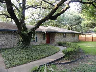 West Lake Hills Rental For Rent: 211 Westlake Dr