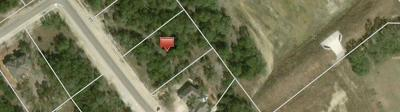 New Braunfels TX Residential Lots & Land For Sale: $82,000