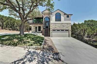 Single Family Home Pending - Taking Backups: 418 Summit Ridge Dr