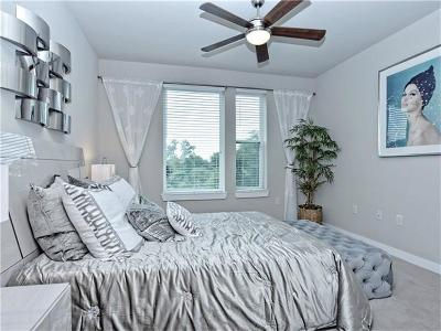 Austin TX Condo/Townhouse Pending - Taking Backups: $402,000